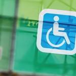 Bospop maakt festival extra toegankelijk voor mindervaliden