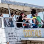 Busreizen naar Bospop vanaf 150 steden