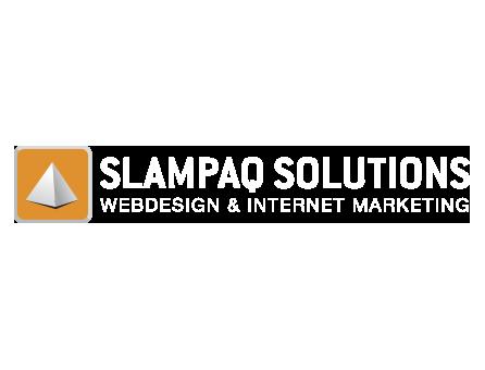 Slampaq Solutions BV