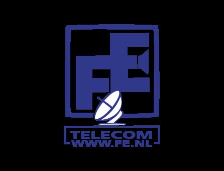 FE Telecom