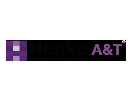 Henko A&T