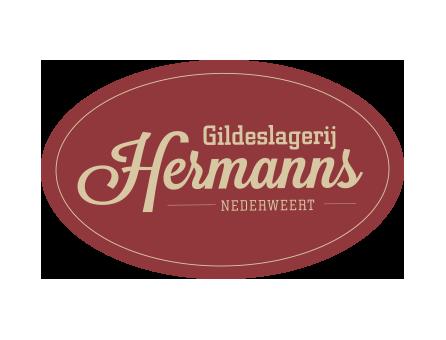 Hermanns Gildeslagerij
