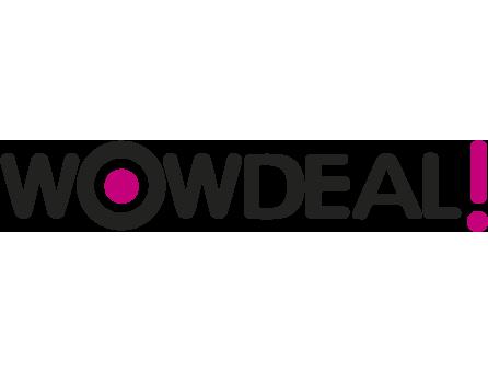 Wowdeal