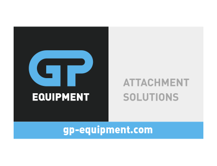 GP Equipment