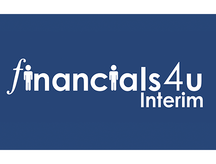 Financials 4U