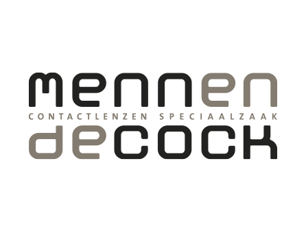 Mennendecock