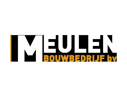 Meulen