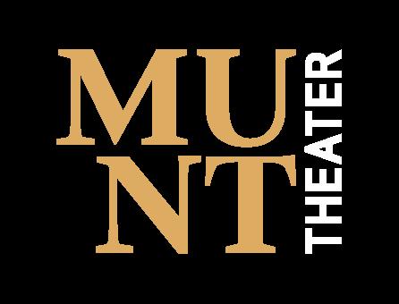 munt theater