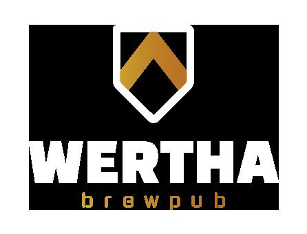 Wertha Pub