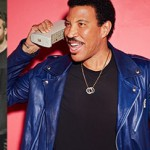 Sting, Lionel Richie, Kensington en nog veel meer naar jubileum editie van Bospop