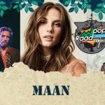 Raadpop 2020 met Racoon, Di-rect & Maan