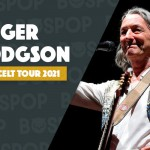 ROGER HODGSON CANCELT TOUR 2021