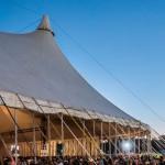 Bospop werkt aan nieuw festival in oktober